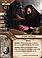 Warhammer: Invasion LCG: Karaz-a-Karak Battle Pack, фото 8