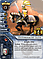Warhammer: Invasion LCG: The Eclipse of Hope Battle Pack, фото 3