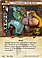 Warhammer: Invasion LCG: The Eclipse of Hope Battle Pack, фото 5