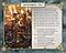Talisman. Sacred Pool Expansion, фото 4