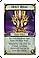 Talisman. Sacred Pool Expansion, фото 5