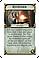 Talisman. Sacred Pool Expansion, фото 6