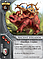 Warhammer: Invasion LCG: The Inevitable City Battle Pack, фото 2