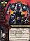 Warhammer: Invasion LCG: The Inevitable City Battle Pack, фото 3