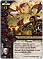 Warhammer: Invasion LCG: The Inevitable City Battle Pack, фото 4