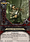 Warhammer: Invasion LCG: The Inevitable City Battle Pack, фото 5
