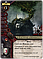 Warhammer: Invasion LCG: The Inevitable City Battle Pack, фото 6