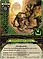 Warhammer: Invasion LCG: The Iron Rock Battle Pack, фото 2