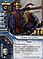 Warhammer: Invasion LCG: The Iron Rock Battle Pack, фото 3