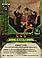 Warhammer: Invasion LCG: The Iron Rock Battle Pack, фото 4
