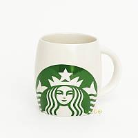 """Кружка """"Starbucks"""" Старбакс 400 мл"""