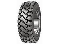 Грузовые шины Triangle TB516 (индустриальная) 23,5 R25