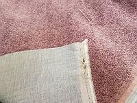Флок обивочный Марио лаванда, Турция (Вит), фото 1