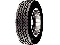 Грузовые шины Triangle TR697 (прицеп) 385/65 R22,5 160J 20PR