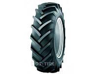 Сельхоз шины Cultor AS-Agri 13 (с/х) 9,5 R32  6PR