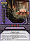 Warhammer: Invasion LCG: City of Winter Batte Pack, фото 3