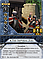 Warhammer: Invasion LCG: The Imperial Throne Battle Pack, фото 4