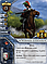 Warhammer: Invasion LCG: The Imperial Throne Battle Pack, фото 5
