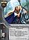 Warhammer: Invasion LCG: Rising Dawn Battle Pack, фото 2