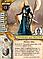 Warhammer: Invasion LCG: Rising Dawn Battle Pack, фото 4