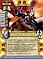 Warhammer: Invasion LCG: Rising Dawn Battle Pack, фото 5