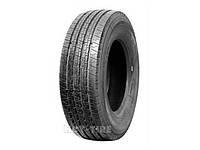 Рулевая шина Triangle TR685H (рулевая) 215/75 R17,5 135/133L 16PR