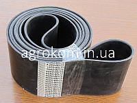 Ремень плоский 100X03550 Agro-Belts 1103120302