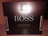 """Подарунковий набір """"I AM BOSS"""""""
