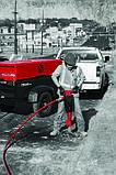 Дизельный передвижной компрессор в Киеве, фото 2