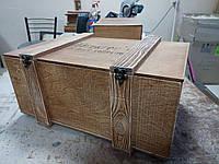 Ящик для крупных подарков, фото 1