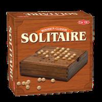 Карткові ігри солітер 3в1