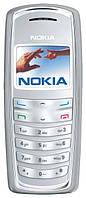 Nokia 2125, фото 1
