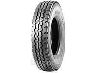 Грузовые шины Boto BT168 (универсальная) 11 R20 152/149L 18PR