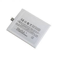 Meizu MX4 Pro 5.5 аккумулятор (батарея) BT41