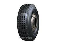 Грузовые шины Compasal CPD81 (ведущая) 315/80 R22,5 154/150M