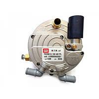 Газовый редуктор BRC tecno 70 kw (100 л.с.)