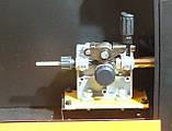 Сварочный полуавтомат KIND MIG 180, фото 4