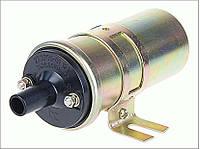 Катушка зажигания ВАЗ-2108-2110