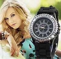Часы женские GENEVA Luxury, Женева