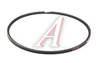Ремень AVX10x944 привода генератора ВАЗ 2101-07 (пр-во БРТ,Россия) зубч