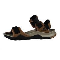 Мужские сандалии Adidas Cyprex Ultra 2, (Артикул: AF6090)