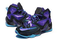 Кроссовки Баскетбольные Lebron 13