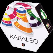 Kabaleo (Кабалео)