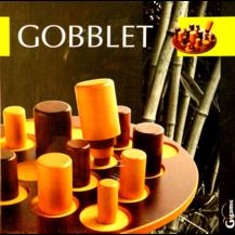 Gobblet (Гоблет)