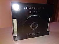 """Подарунковий набір """"DIAMANTE BLACK"""""""