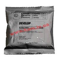 Девелопер Develop DV-411 (для ineo 36/ 42/ 223/ 283/ 363/ 423) 120K (A2025D0)