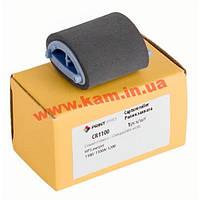Ролик захвата бумаги HP LJ 1100/ 3200, Canon LBP-1120/ 800/ 810 PrintPro (CR1100)
