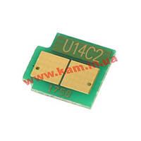 Чип для картриджа HP CLJ 3600/ 4700/ CP4005 Static Control (U14-2CHIP-Y)