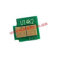 Чип для картриджа HP CLJ 3600/ 4700/ CP4005 Static Control (U14-2CHIP-K)