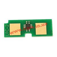 Чип для картриджа HP CLJ 1500/ 2820/ 3700 Static Control (U1-2CHIP-Y)